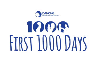 1000days-Full-logo